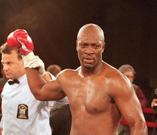 WBA sends prayers for Derrick Jefferson