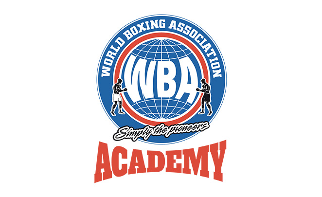 World Boxing Association Academy