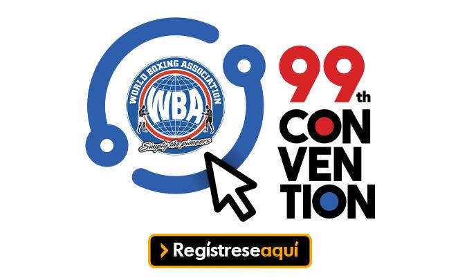 99a Convención Mundial AMB