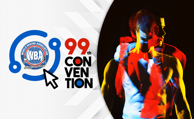 The WBA 99th Convention will be full of surprises