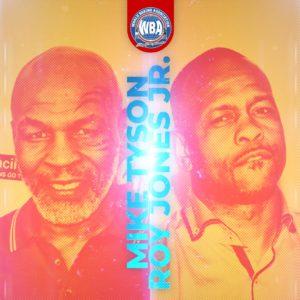 Retorno de Mike Tyson impactó al boxeo