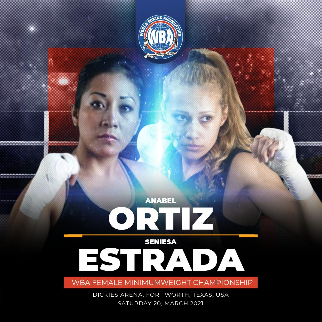 The Mexican female boxer with the most successful defenses