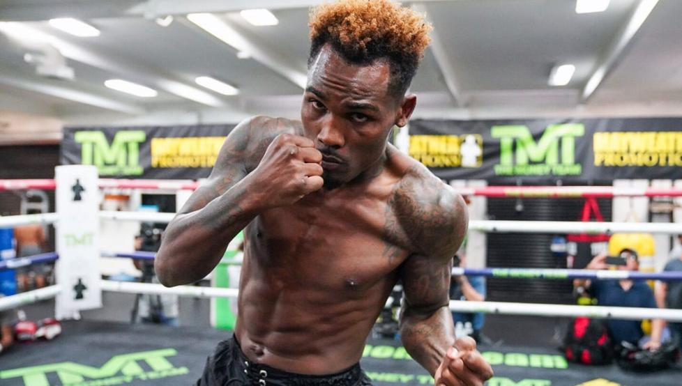 Charlo and Castaño were confident of their victory at press conference