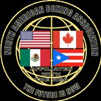 WBA NABA logo