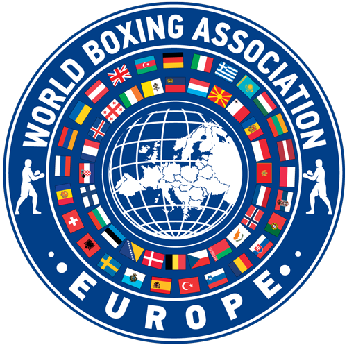 WBA Europe logo