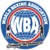 World Boxing Association logo png