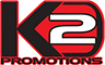 K2 Promotions