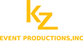 KZ Event Productions, Inc.