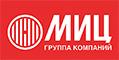 Hrunov Promotions